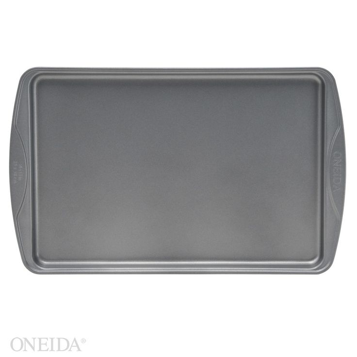 Simple Cookie Sheet Baking Tray  18x13    Wishlist   Pinterest