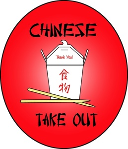 Food Clip Art Images Chinese Food Stock Photos   Clipart Chinese Food