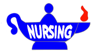 Nursing Lamp Clipart - Clipart Kid
