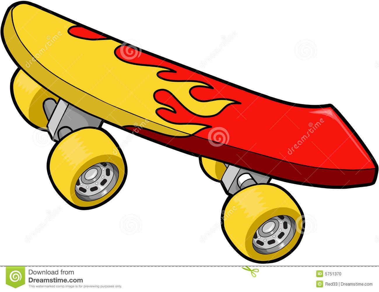 skat free