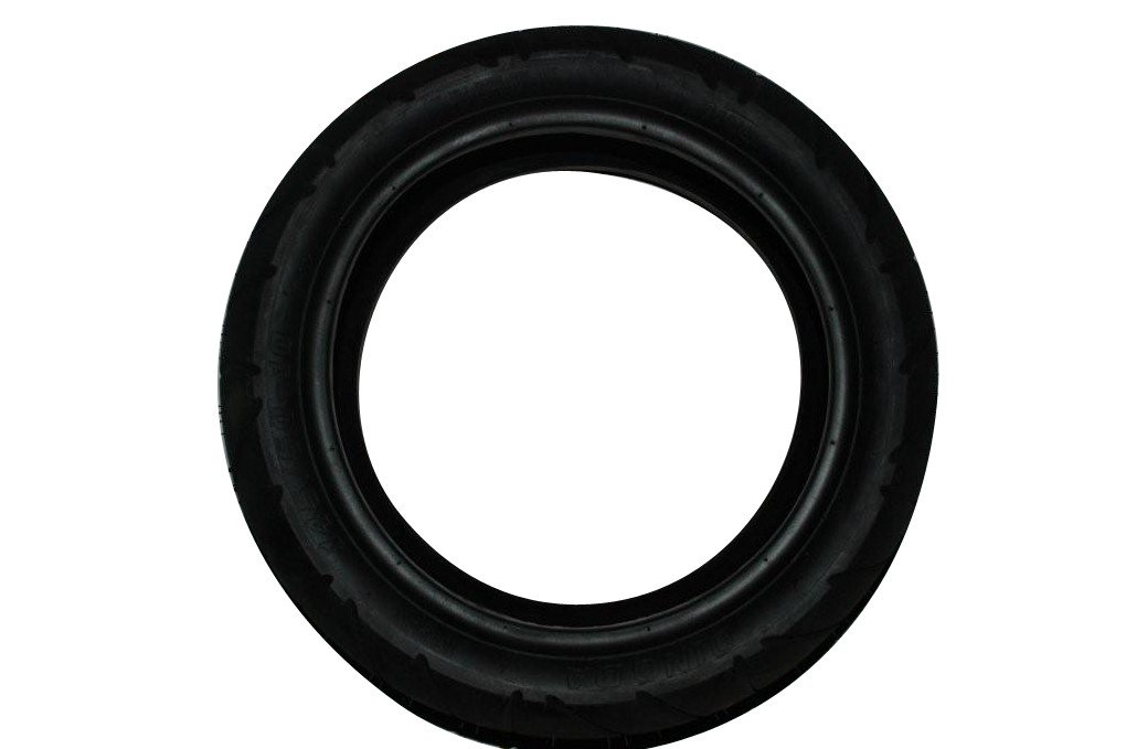 145 50 10 Tire   Buy Tiremotorcycle Tiremotorcycle Tyre Product