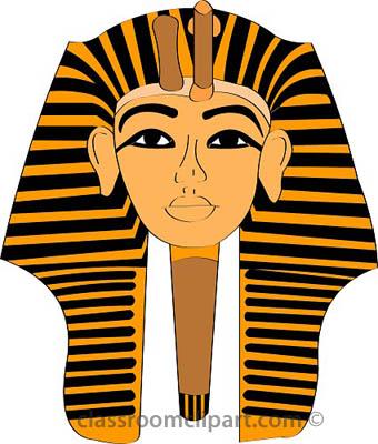 Clip Art Egypt Clipart egyptian borders clipart kid ancient egypt 02 04 07 classroom clipart