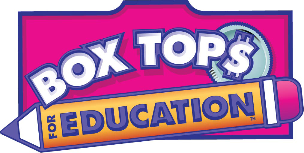 Box Tops For Education Clip Art Image Search Results
