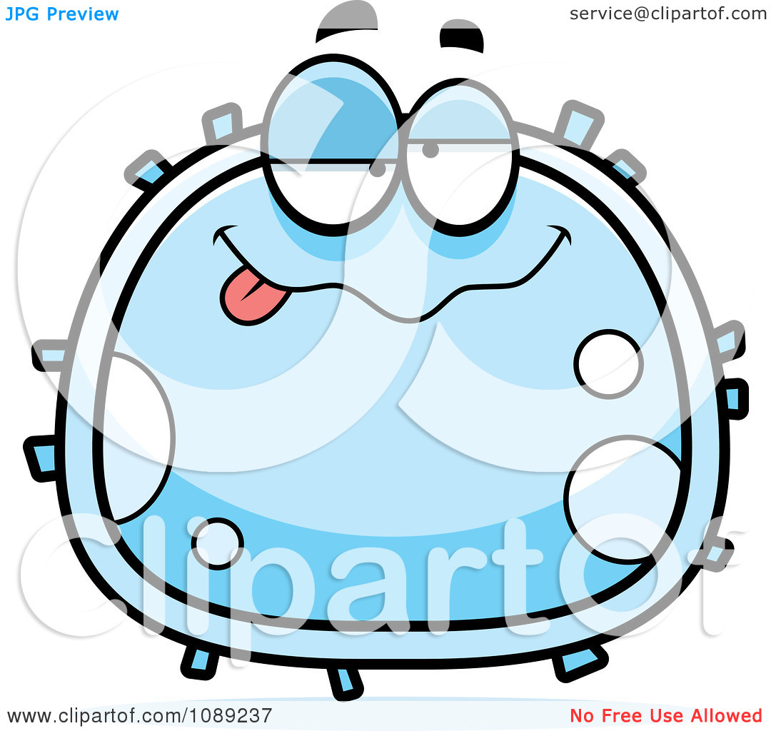 Clip Art Cell Clipart cell clipart kid panda free images