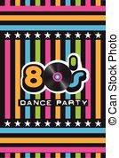 Dance S Dance Vector Clipart And Illustrations