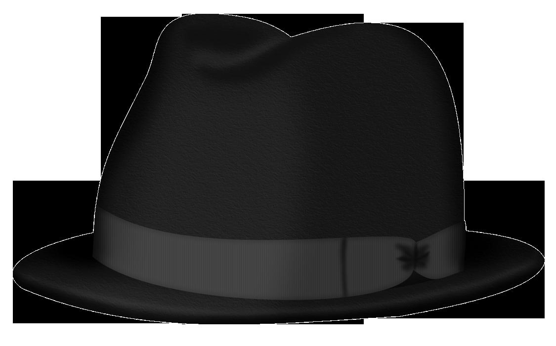 Download Png Image  Hat Png Image