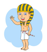 Free Ancient Egypt Clipart   Clip Art Pictures   Graphics