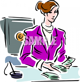Home   Clipart   Business   Bank     133 Of 201