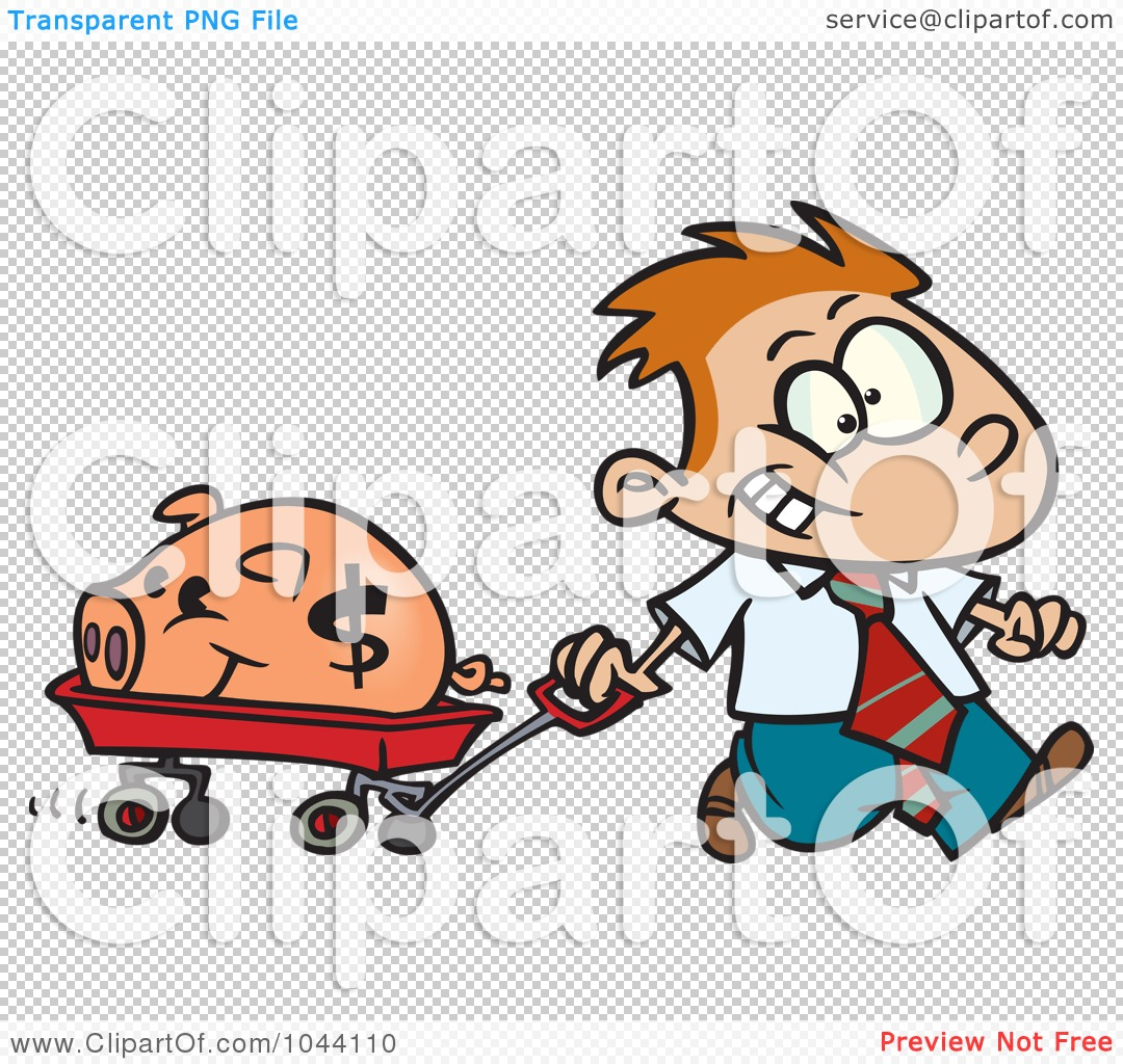Image With Royalty Free Rf Bank Teller Clipart Amp Illustrations 1
