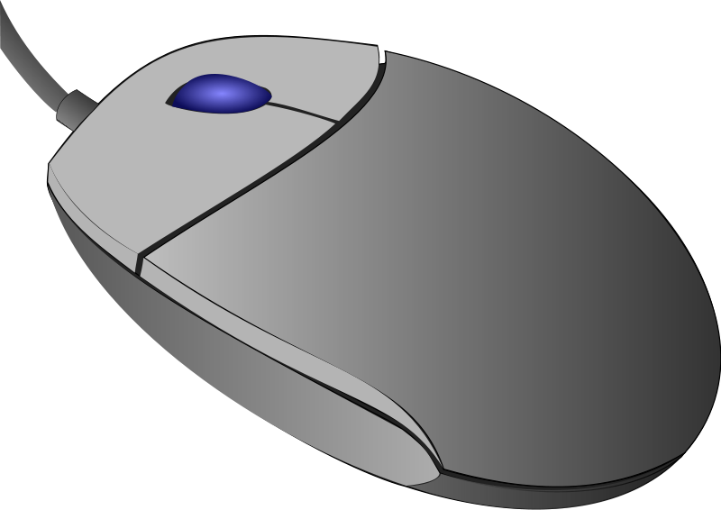 Mouse   Keyboards Free Computer Clip Art   Computer Clipart Org