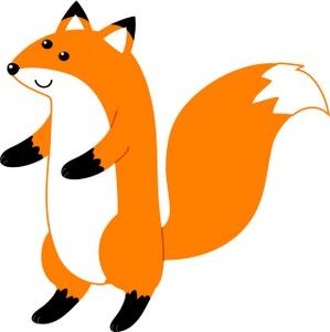 Clip Art Clip Art Fox clip art baby fox clipart kid red panda free images