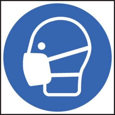 Safety Symbol Free Cliparts That You Can Download To You Computer