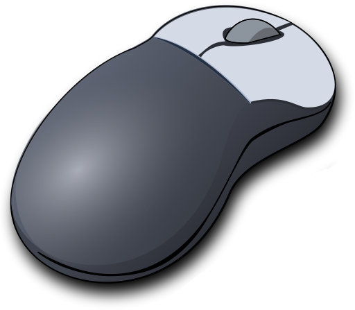 Scroll Mouse 2   Http   Www Wpclipart Com Computer Mouse Scroll Mouse