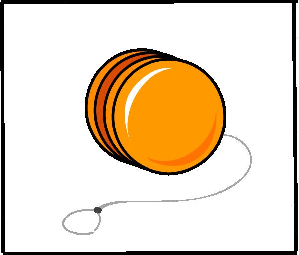 Yo Yo Clip Art At Clker Com   Vector Clip Art Online Royalty Free