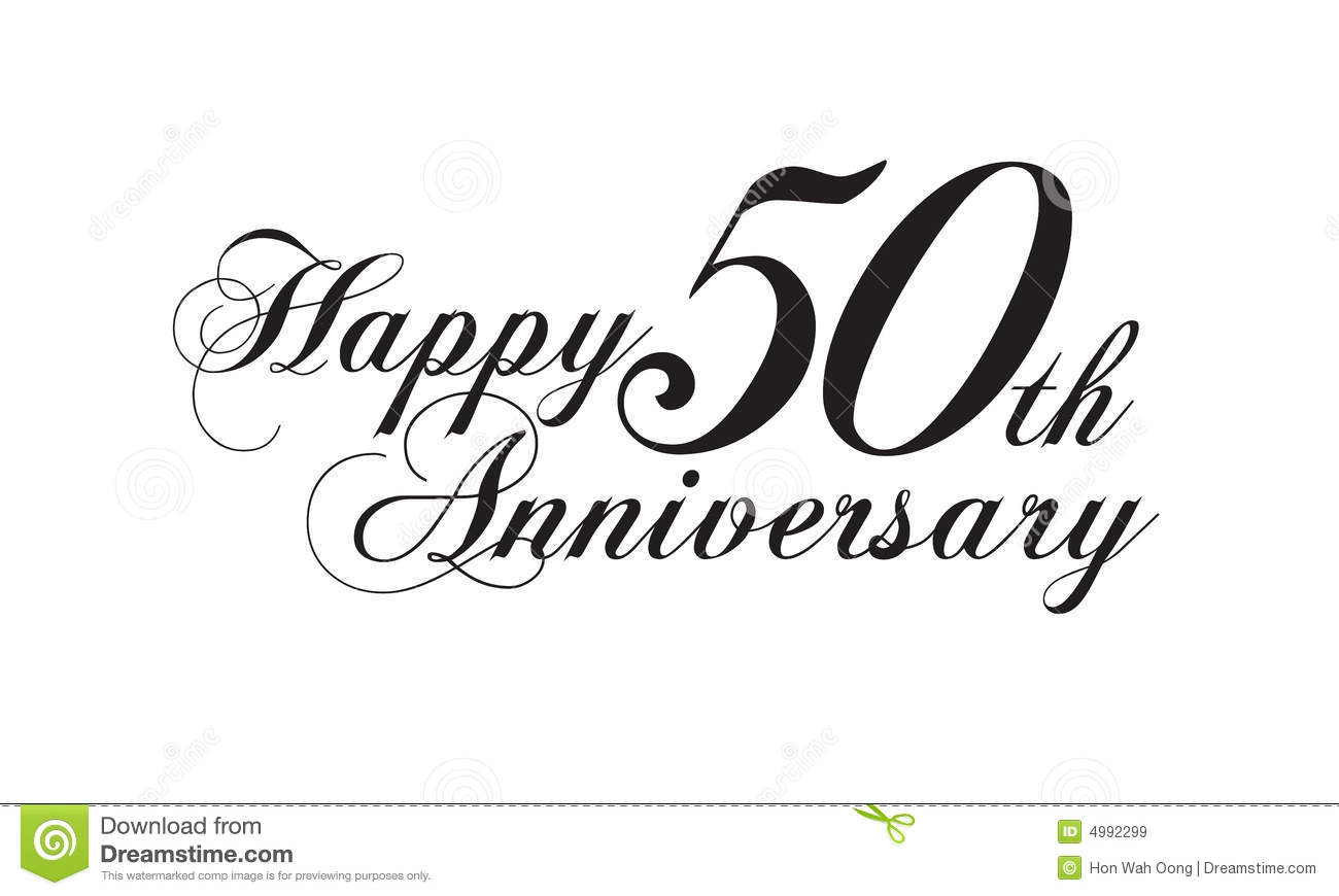 50th Anniversary Clip Artimages For 50th Anniversary Logo Clip Art