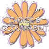 And Accountability Flower Orange Lds Yw Young Women Value 461x400