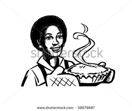 Baking Clip Art Stock Photos Images   Pictures   Shutterstock