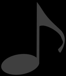 Clip Art Music Notes Line   Clipart Panda   Free Clipart Images
