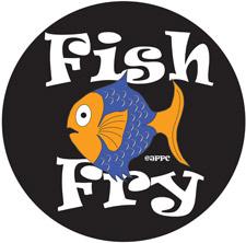 Clip Art Fish Fry Clipart clip art fish fry clipart kid resurrection catholic parish