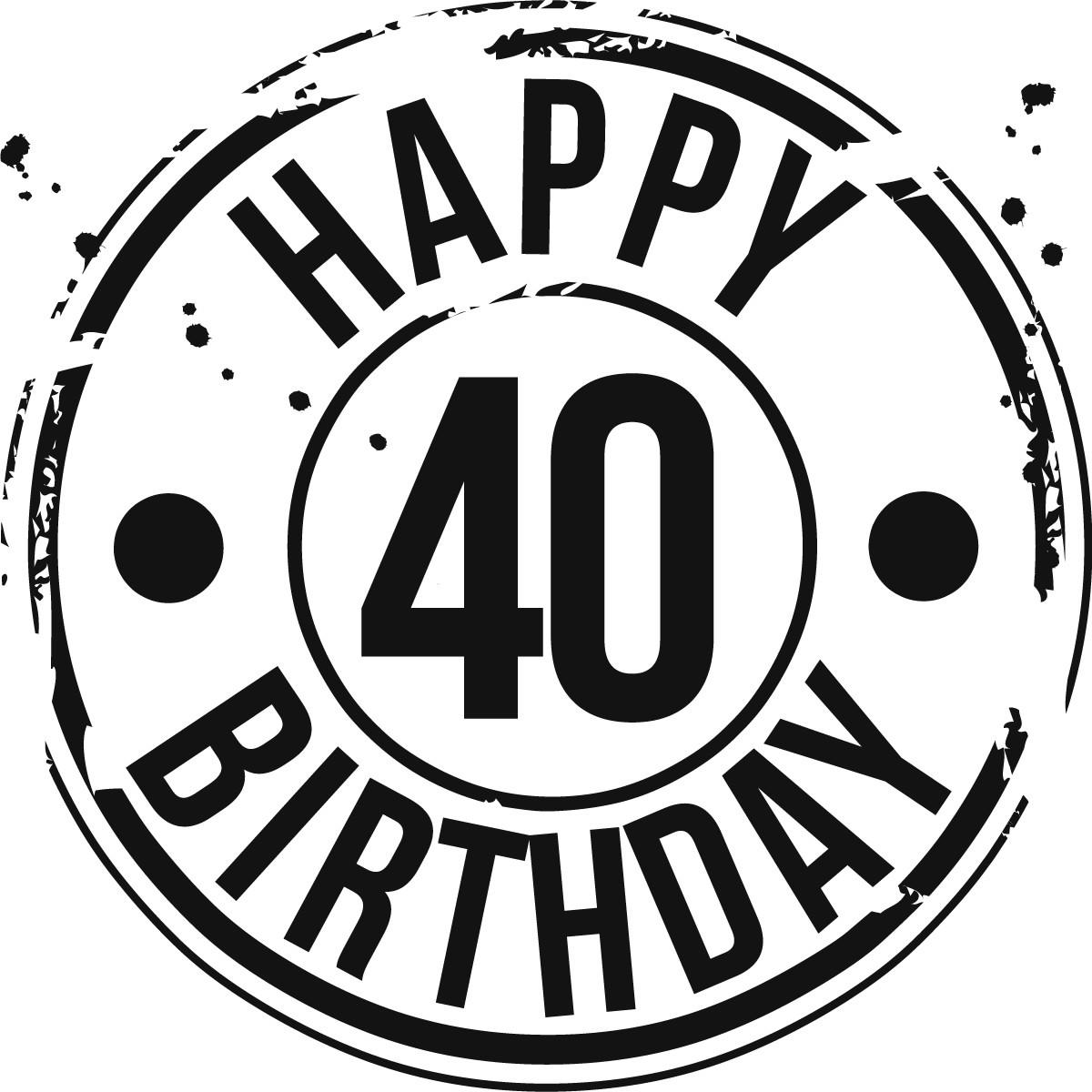 free-40th-birthday-clipart-clipart-best-mrtUWM-clipart.jpg