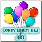 Free Birthday Clipart   Animations
