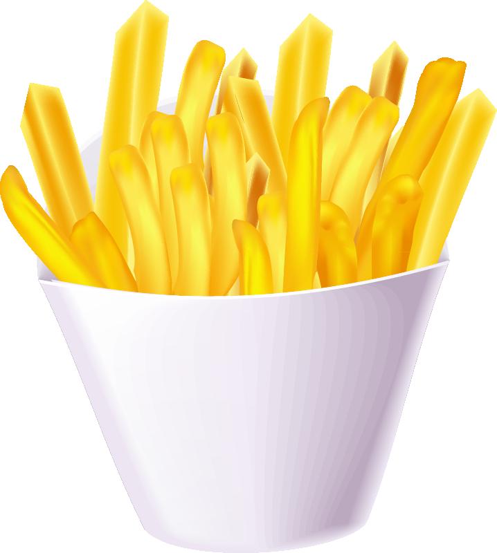 Clip Art French Fries Clip Art french fries clipart kid free to use public domain clip art
