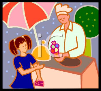 Buy Ice Cream Clip Art – Clipart Download