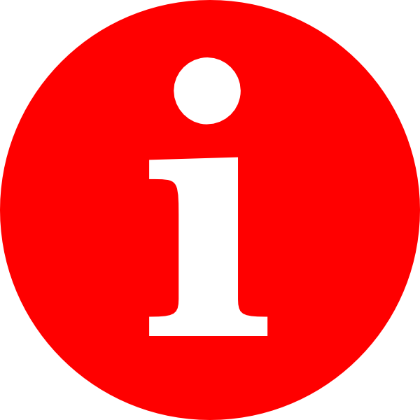 google maps icon library 7