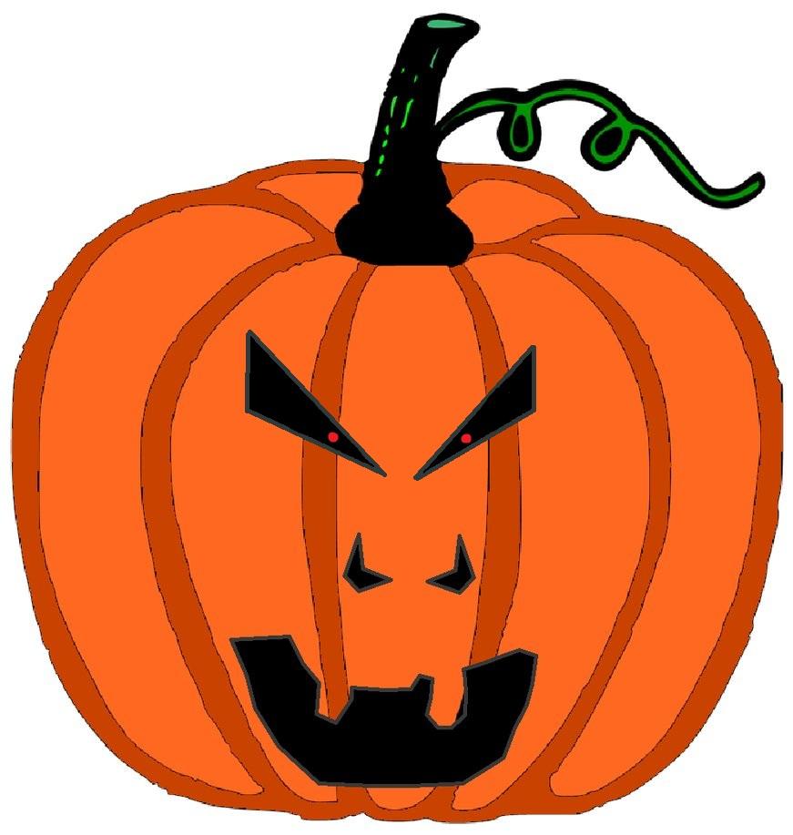 spooky eyes clip art free - photo #21