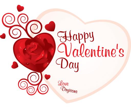 valentine day cards online Valentine Day – Online Valentines Card