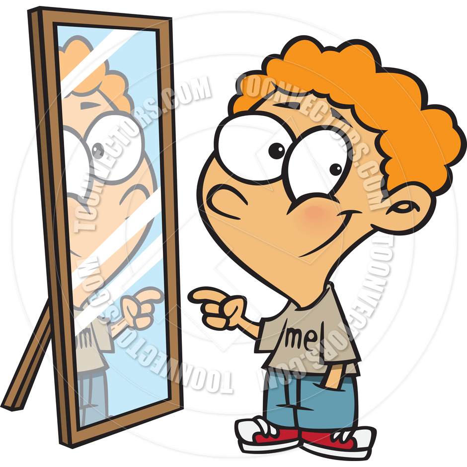 clip art pointing to self clipart clipart kid