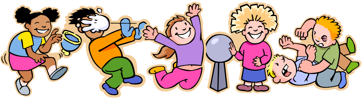 Good Behavior Clipart - Clipart Suggest