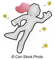 Csi Illustrations And Clipart