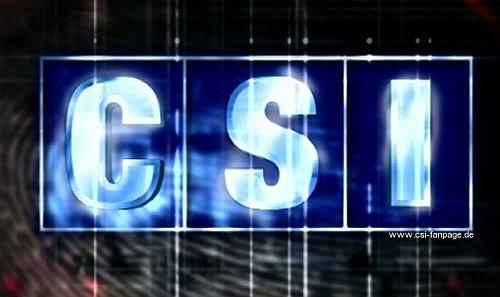 Csi Wallpaper Graphics Wallpaper   Pictures For Csi Wallpaper