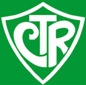 Ctr Logo Clipart - Clipart Kid