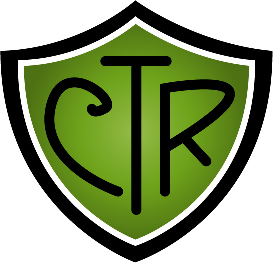 Ctr Shield Lds Clipart - Clipart Kid