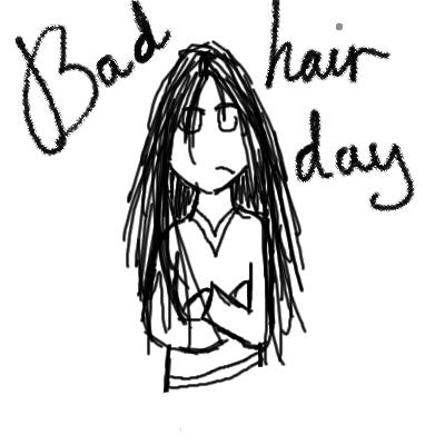 kiramae-bad-hair-day-clipart-panda-free-
