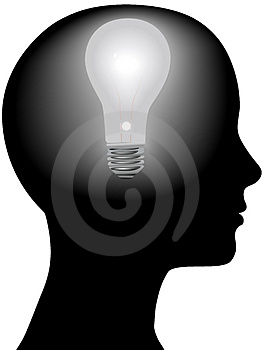 Mind Clipart 318326 Talk Mind Energy How And When To Use Jpg