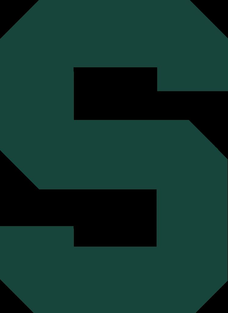 Original File    Svg File Nominally 219   300 Pixels File Size  2