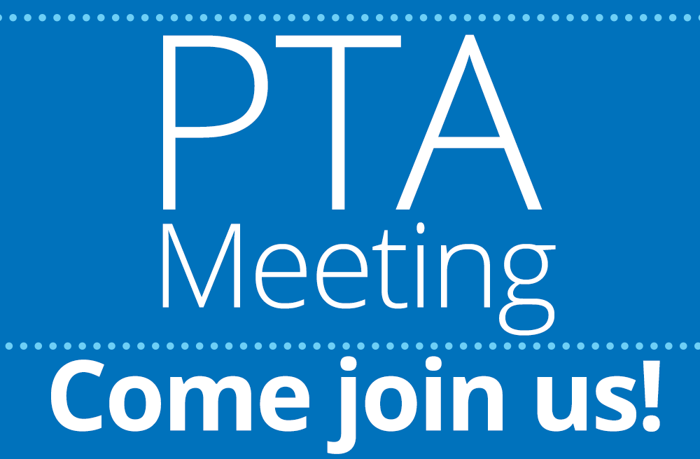 Image result for pta meeting clipart