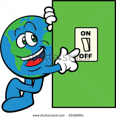 On Off Switch Clipart - Clipart Suggest