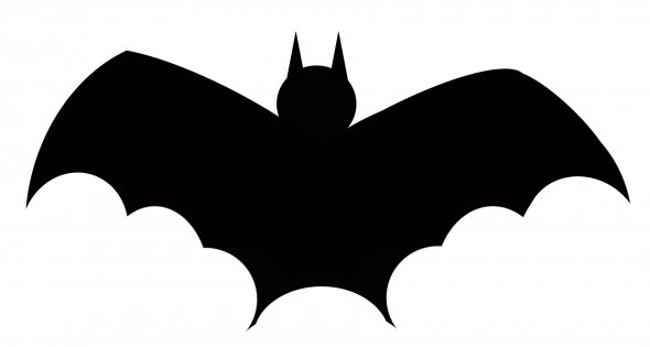 19 Halloween Bat Clip Art Free Cliparts That You Can Download To You