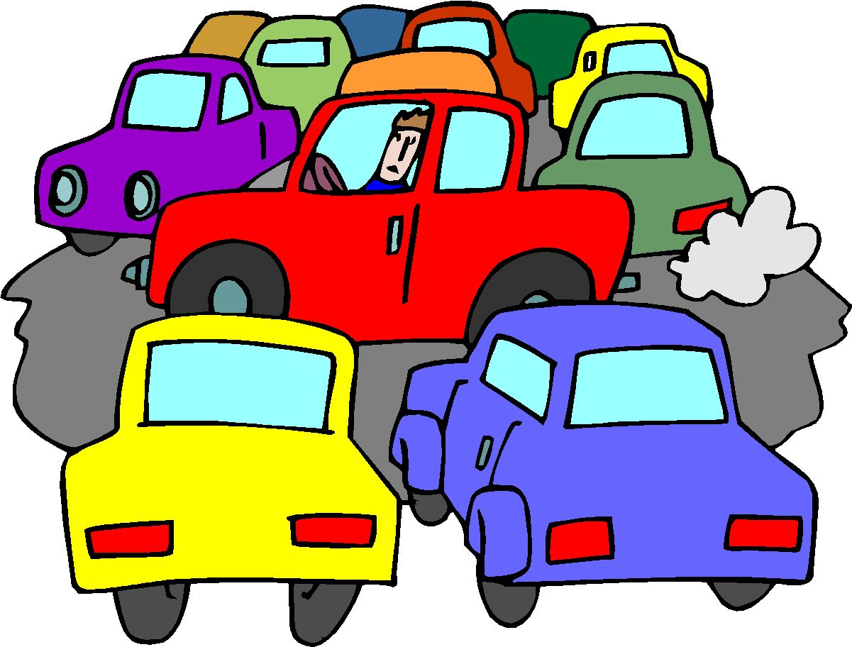 67 Images Of Parking Lot Clipart   You Can Use These Free Cliparts For