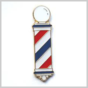 Barber Shop Clippers Clipart - Clipart Kid
