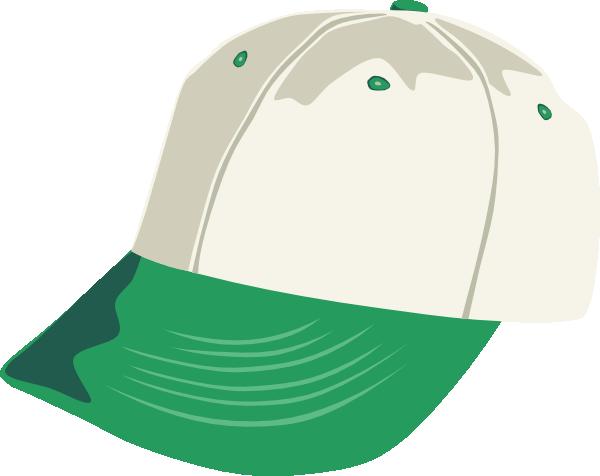 birthday-hat-clipart