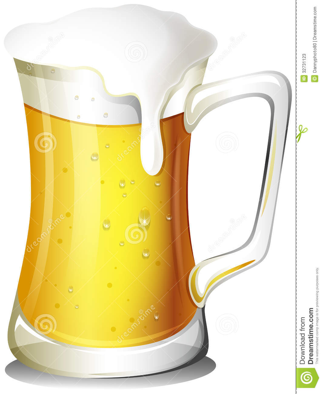beer stein clipart free - photo #42