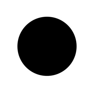 Big Black Dot Scottyab S Blog