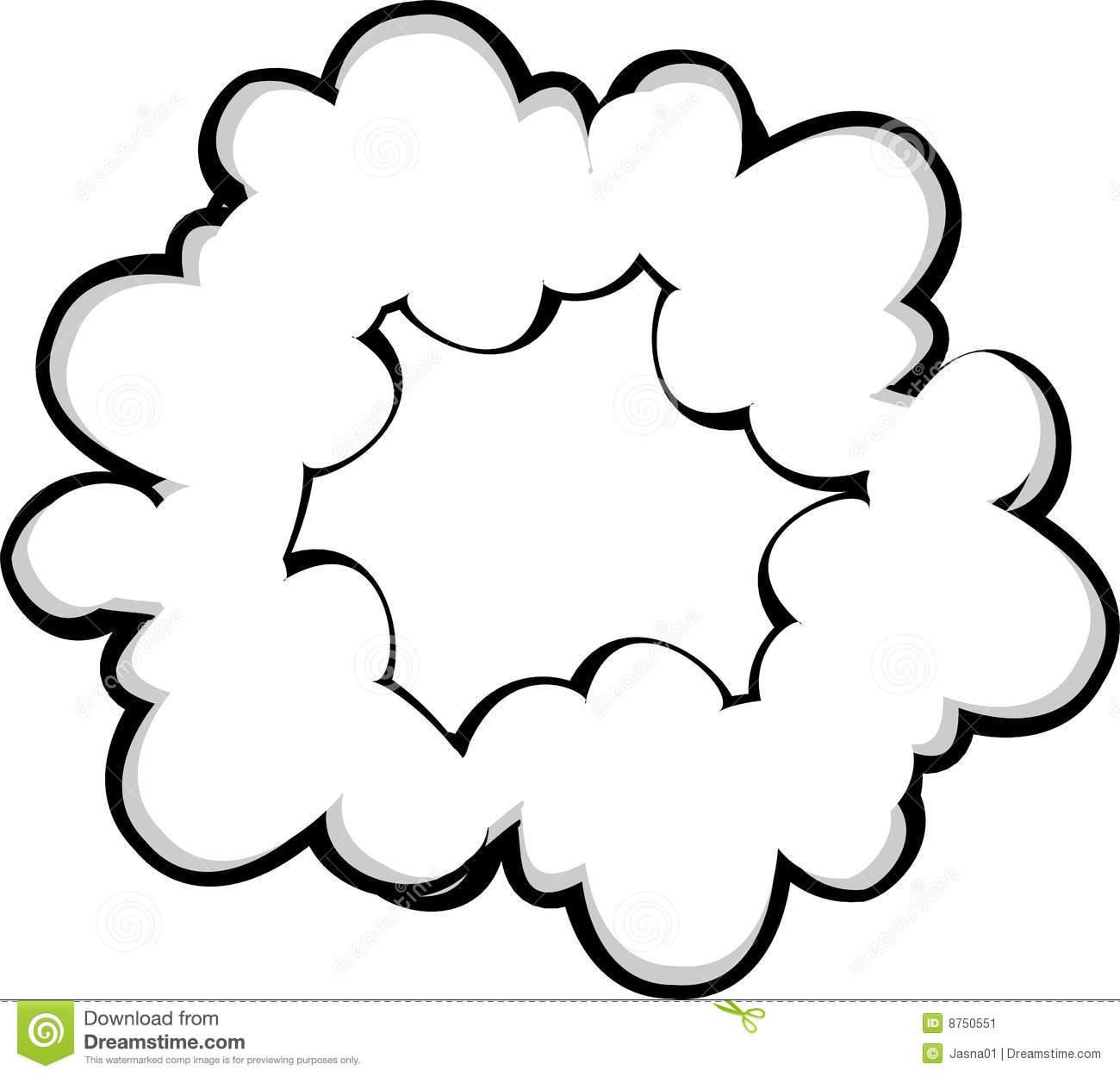 Clip Art Smoke Clip Art smoke cloud clipart kid fog panda free images