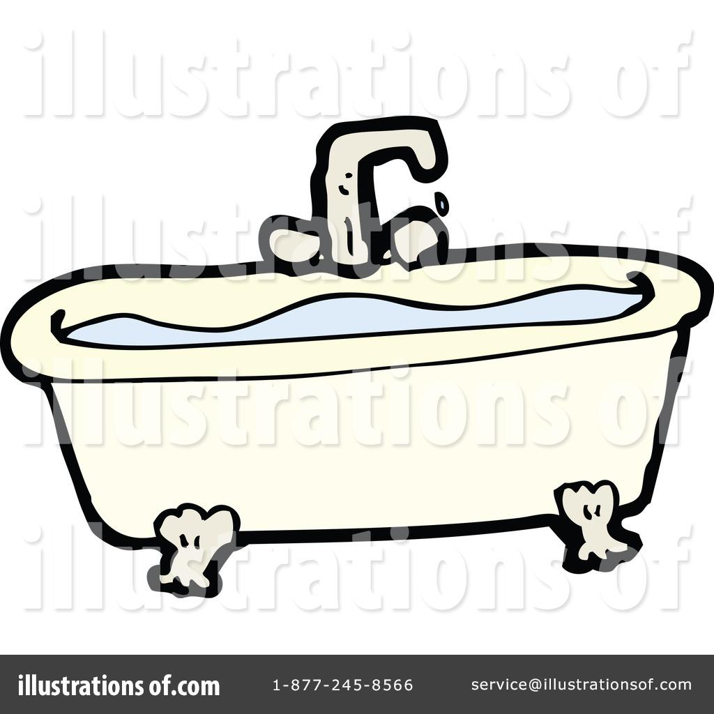 Bathroom Clip Art Free: Clipart Suggest