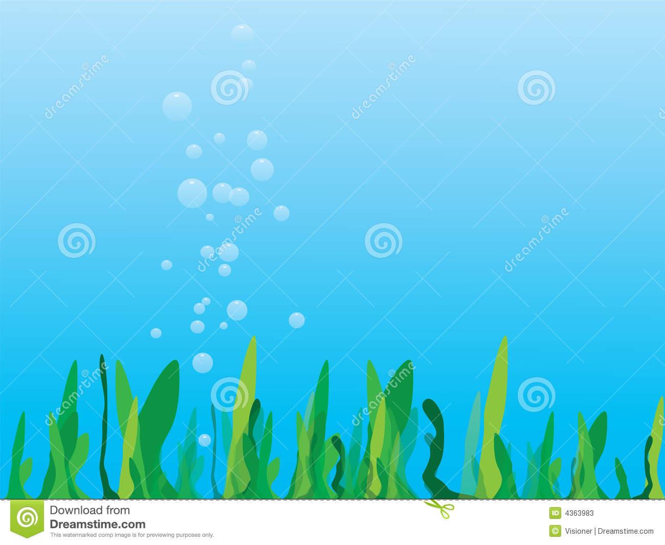 ocean cartoon clip art - photo #42